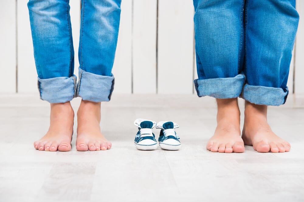 妊活サプリのおすすめランキング!妊活サプリは悩みレベルで選ぼう!