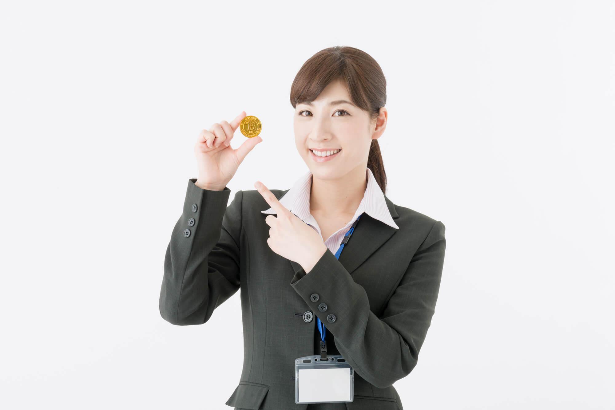 仮想通貨とは何か?簡単で分かりやすい初心者講座