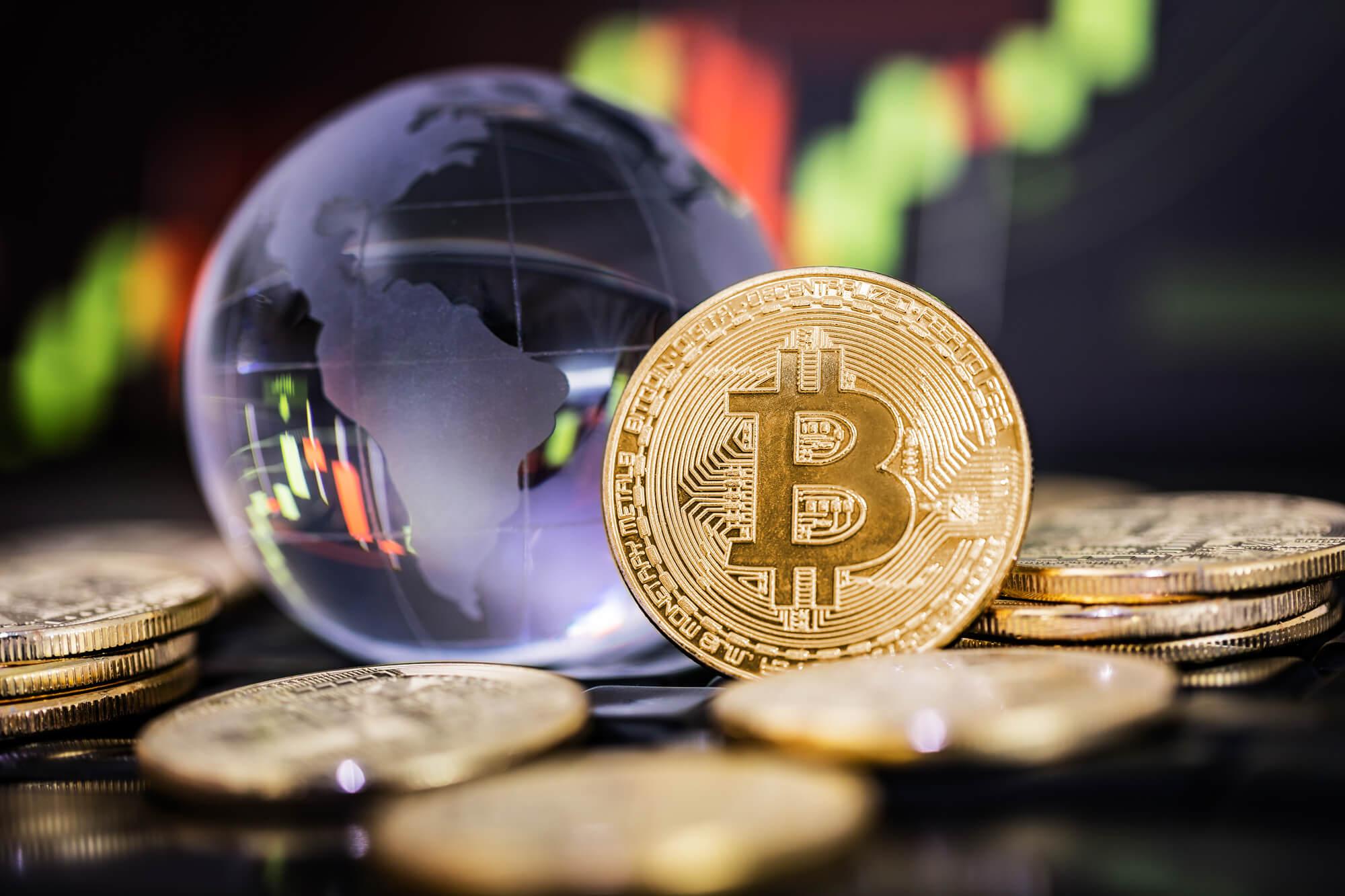 仮想通貨のメリットとデメリット!投資面から利用面まで徹底解説
