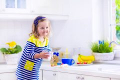 乳酸菌とオリゴ糖の関係は?2つの違いや一緒に摂るべき理由を解説!