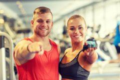 基礎代謝を上げるサプリおすすめ7選!体型が気になる方必見!