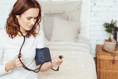 高血圧に効くサプリってある?血圧が高めの人におすすめサプリを紹介