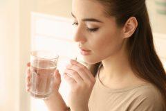 乳酸菌サプリを飲むタイミングはいつ?飲み方のポイントを徹底解説!