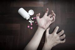 HMBサプリに副作用があるって本当?危険性や注意点は?