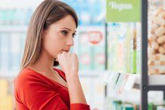 市販の乳酸菌サプリメントはどれがいい?通販サプリとの違いは?