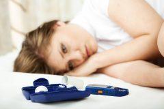 血糖値を下げるサプリ|血糖値の上昇を抑える成分配合のサプリはこれ!