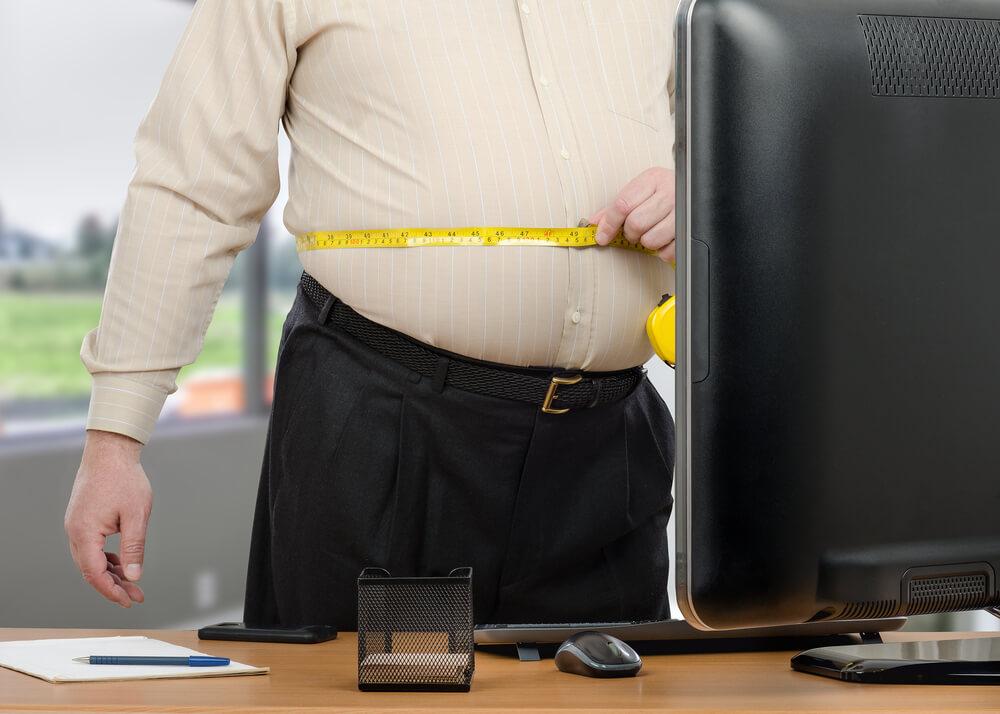1番気になるお腹周りのダイエット器具を比較