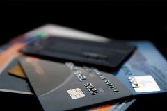 シンプルでかっこいいデザインのクレジットカード特集