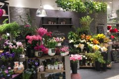 難波のお花屋特集!大切な人へ愛を込めて花束を♡