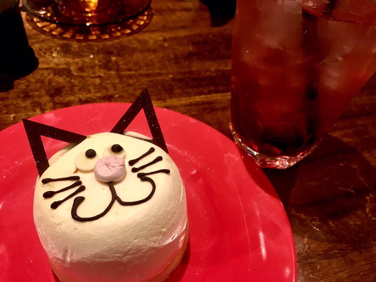 かわいすぎる♡なんばでインスタ映えスイーツが食べられるカフェ5選
