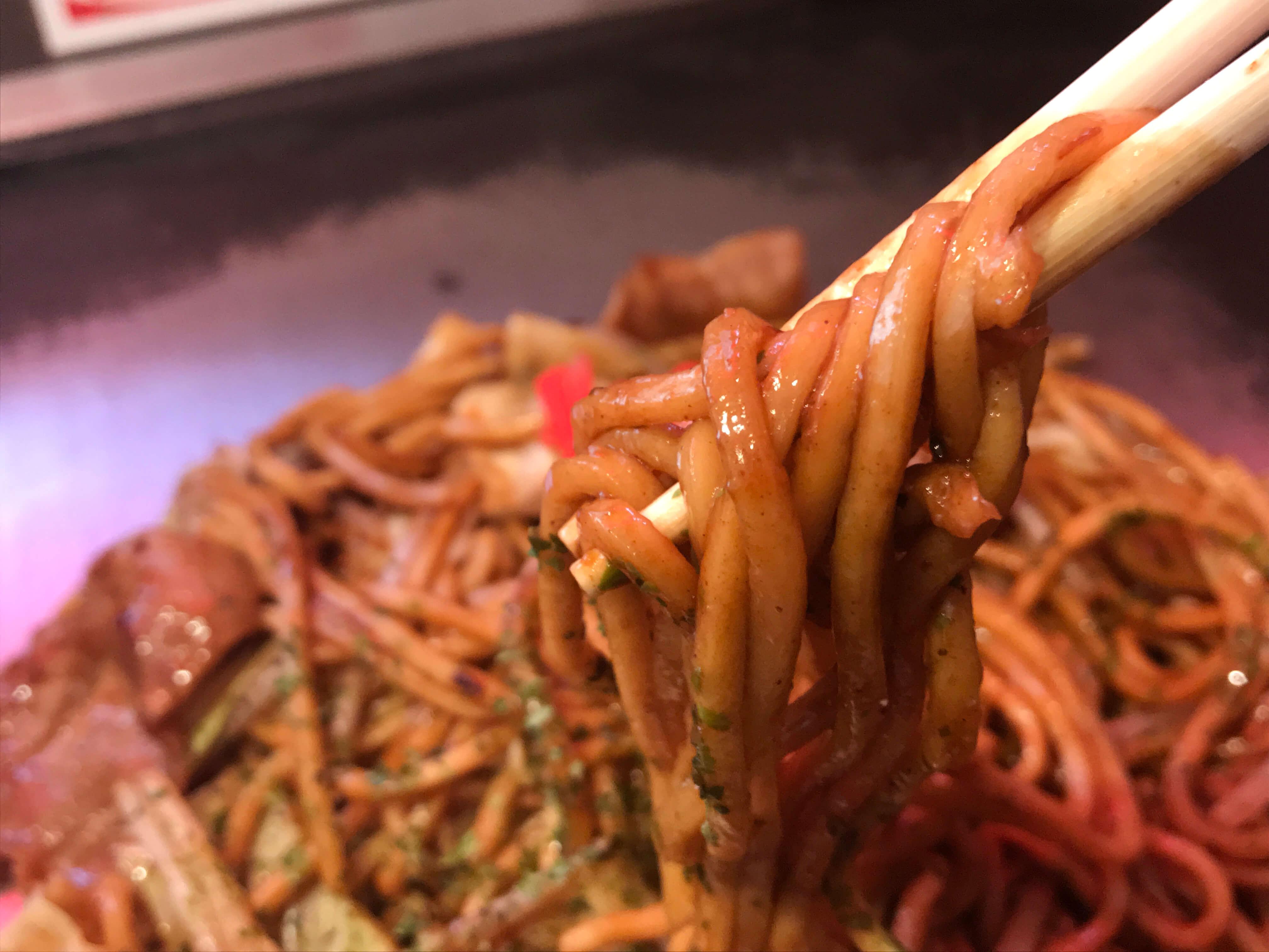 偶 船場丼池店2