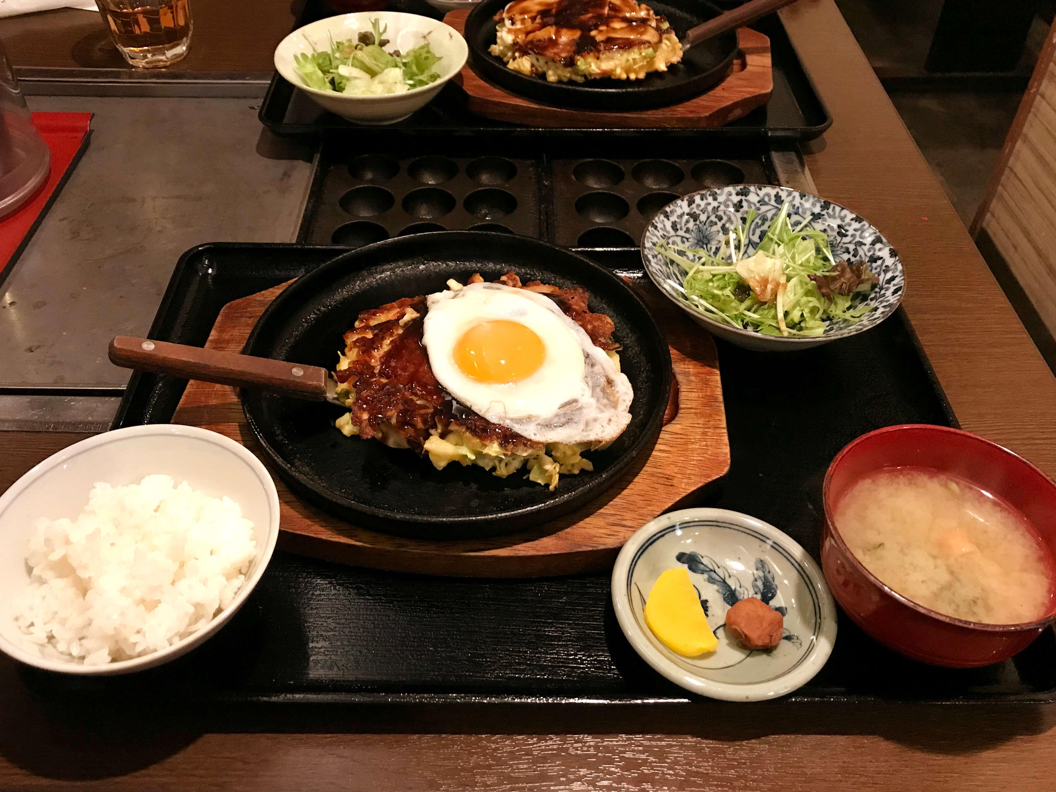 蛸のつぼ 西本町店5