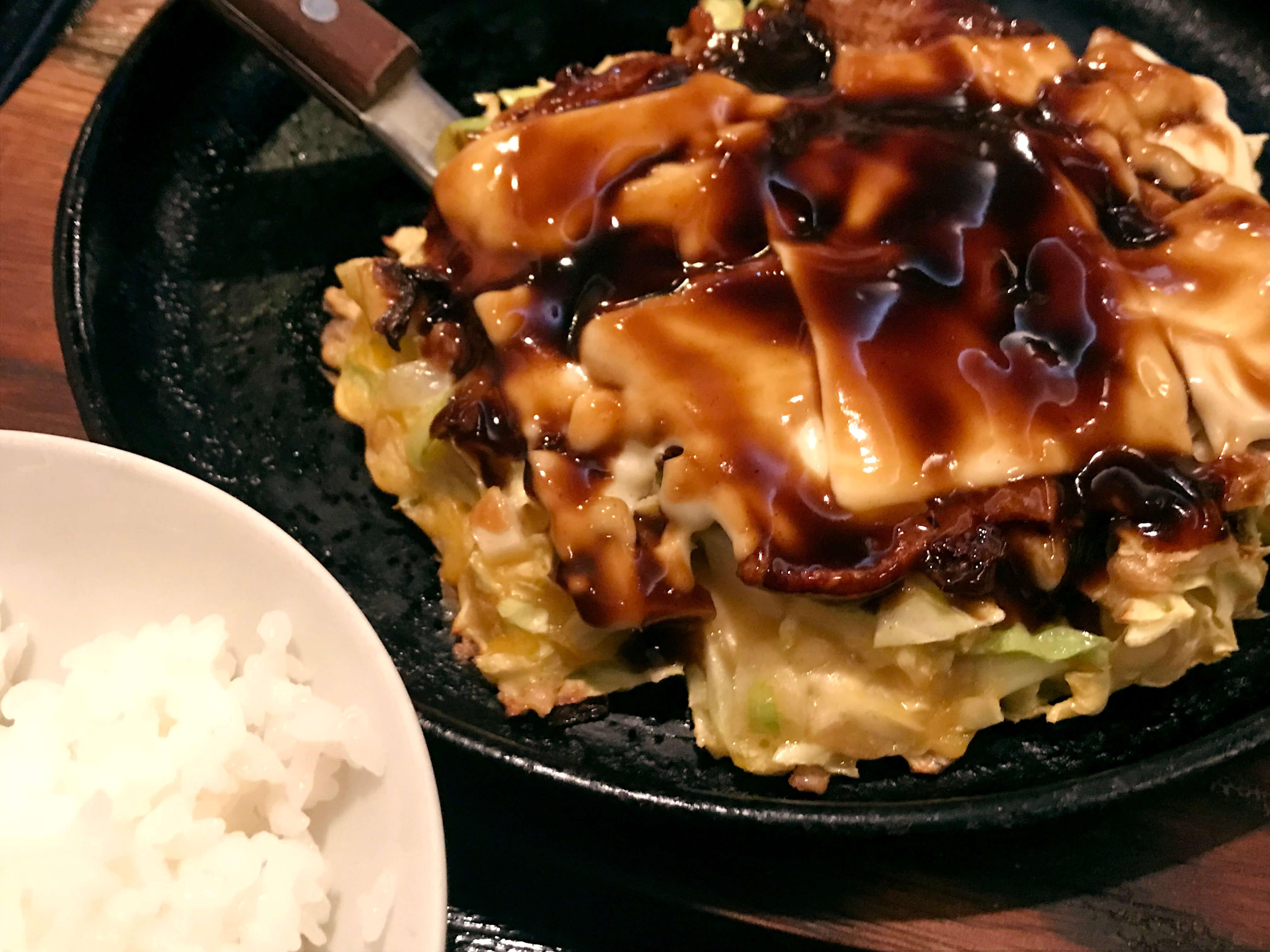 蛸のつぼ 西本町店3