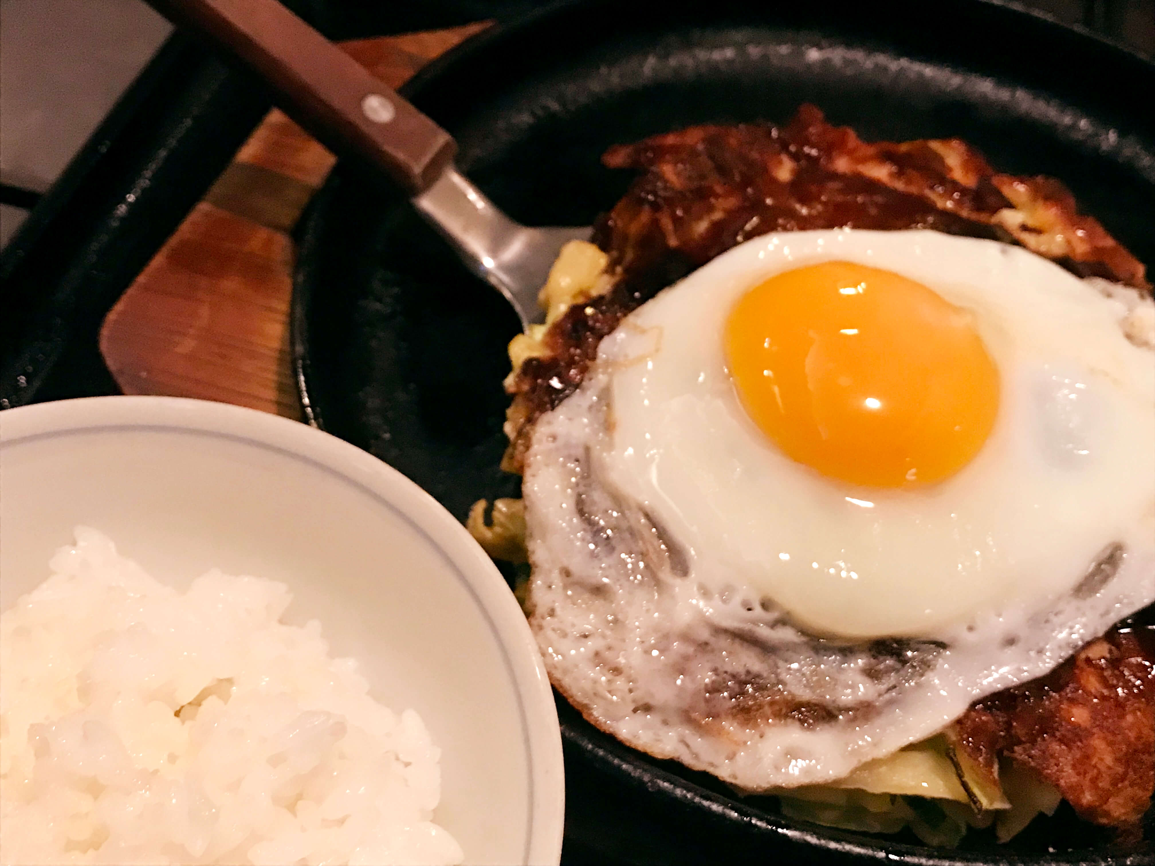 蛸のつぼ 西本町店4