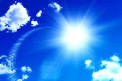 飲む日焼け止めは効果あり?おすすめのサプリと選び方をご紹介!