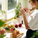 食材宅配のおすすめランキング!選び方のポイントも紹介