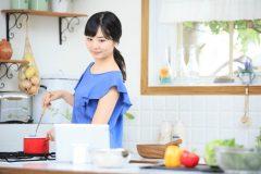 食材宅配でレシピ付きの料理キットがある会社をご紹介