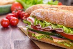 大阪・本町で時間があっても無くても立ち寄りたいおすすめサンドイッチのお店4選