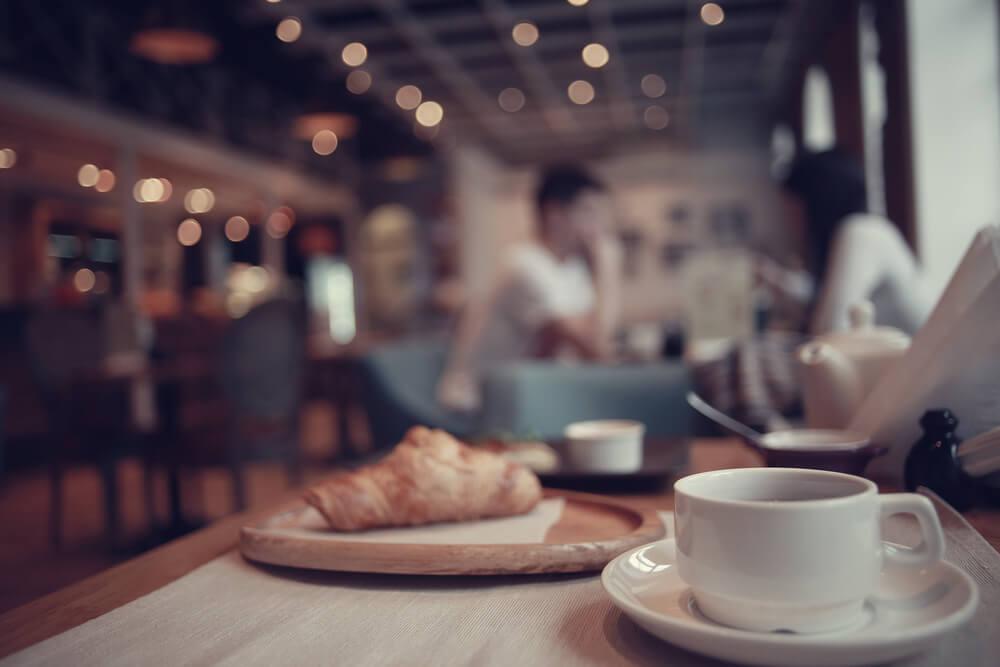 いい朝食でいいスタートを切ろう!本町で利用したいカフェモーニング5選