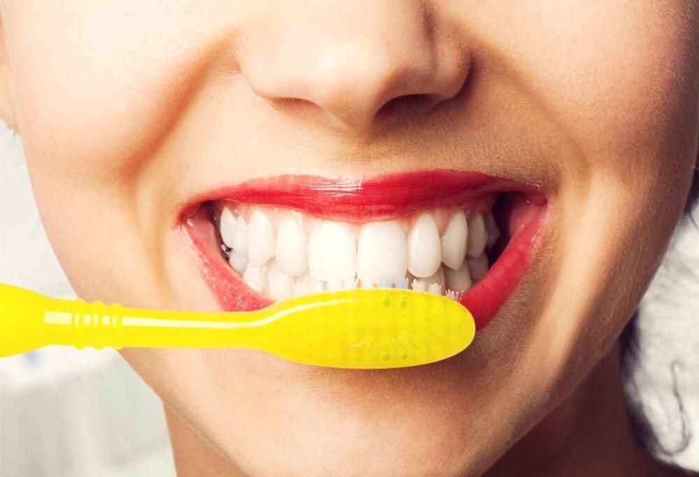 虫歯・歯周病予防にも乳酸菌