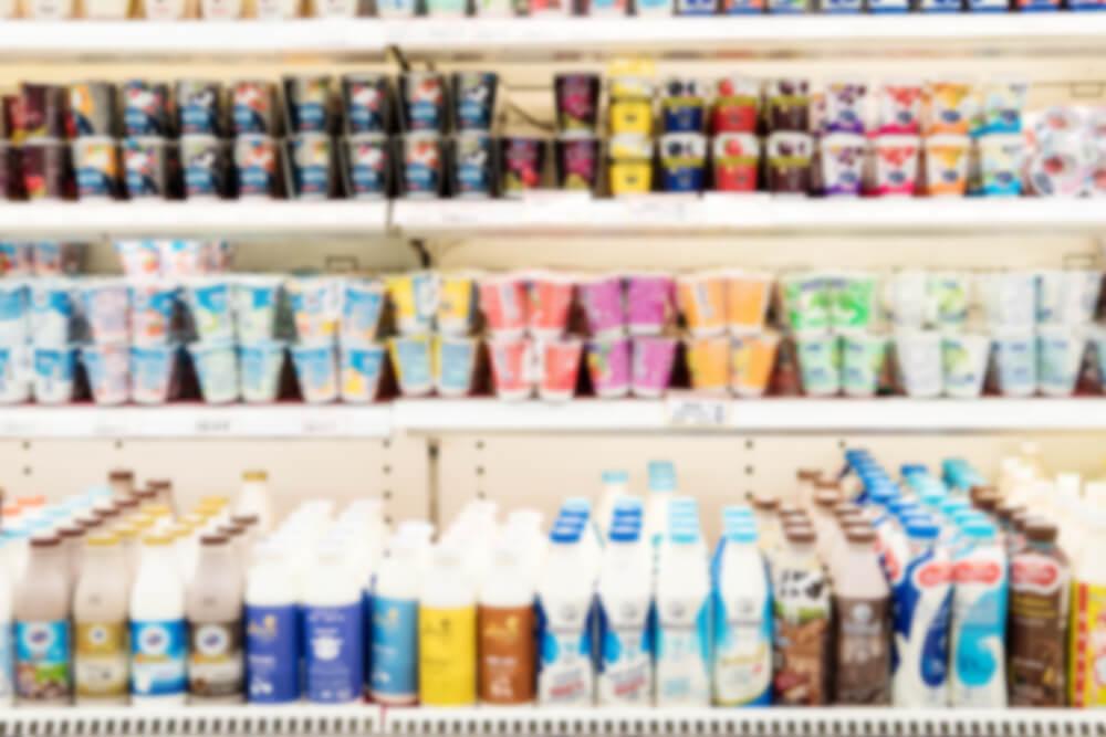 複数種類のヨーグルトで乳酸菌を摂っても大丈夫?