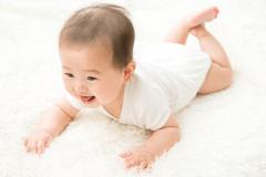 子供と赤ちゃんモデルを目指すための2つの方法!いま人気の事務所はここだ