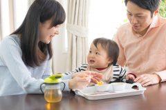 離乳食や赤ちゃんに最適!食材宅配で赤ちゃんに向いている業者4選