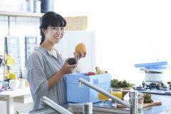 食材宅配とネットスーパーの違いを解説!どっちを選ぶべき?