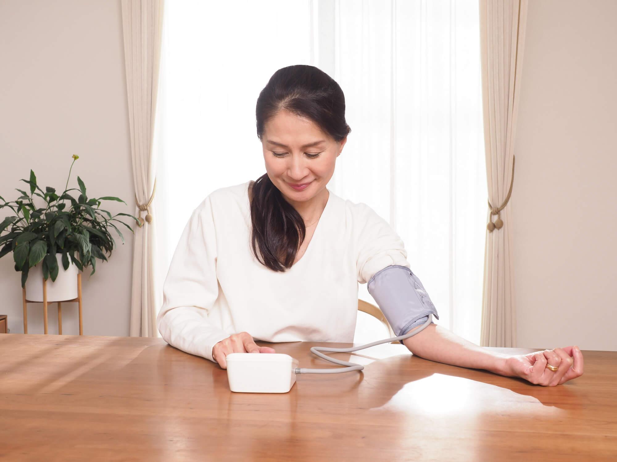 宅配弁当は塩分を控えたい!高血圧の人に向いている食事宅配3選
