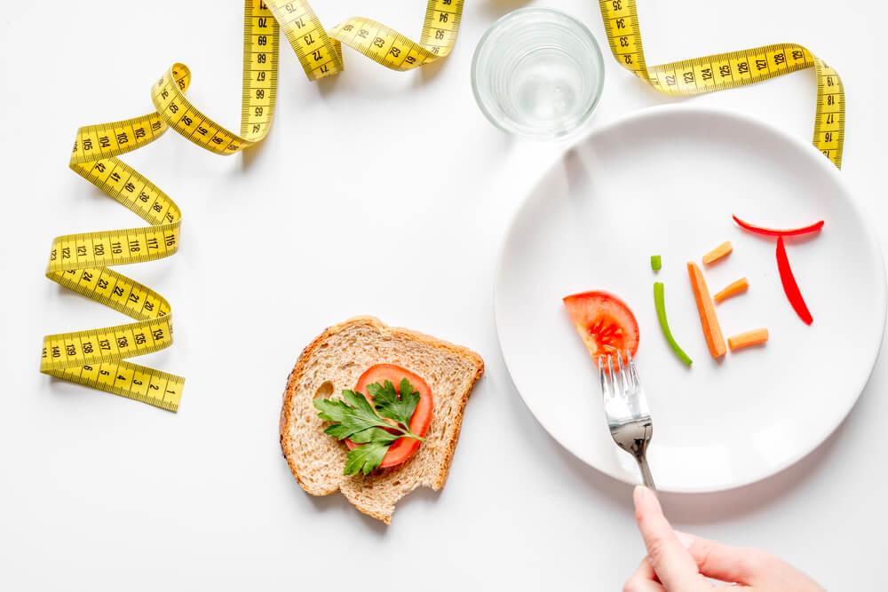 ダイエットサプリで痩せる?痩せたい人必見おすすめサプリ活用法!