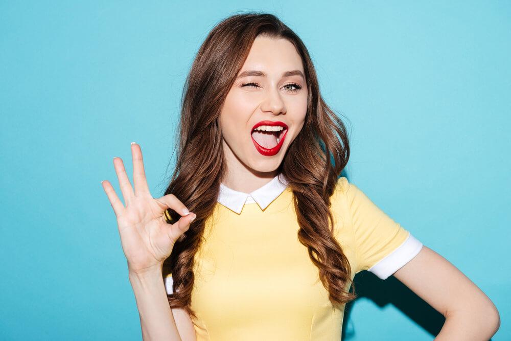 口臭対策におすすめのサプリメント6選!口臭タイプ別の選び方も紹介