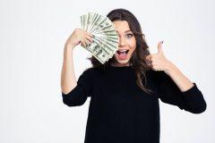 長野のカードローン|即日融資で審査の甘いお金を借りれところはある?