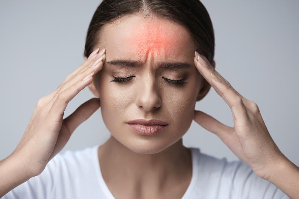 頭痛に効くサプリはある?偏頭痛・緊張型頭痛対策におすすめのサプリ5選
