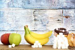 糖尿病予防に嬉しい青汁はある?予防方法や飲む際の注意点を紹介
