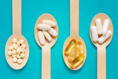 多汗症向けの汗サプリメント3選|医薬品や漢方に頼らないでも大丈夫!