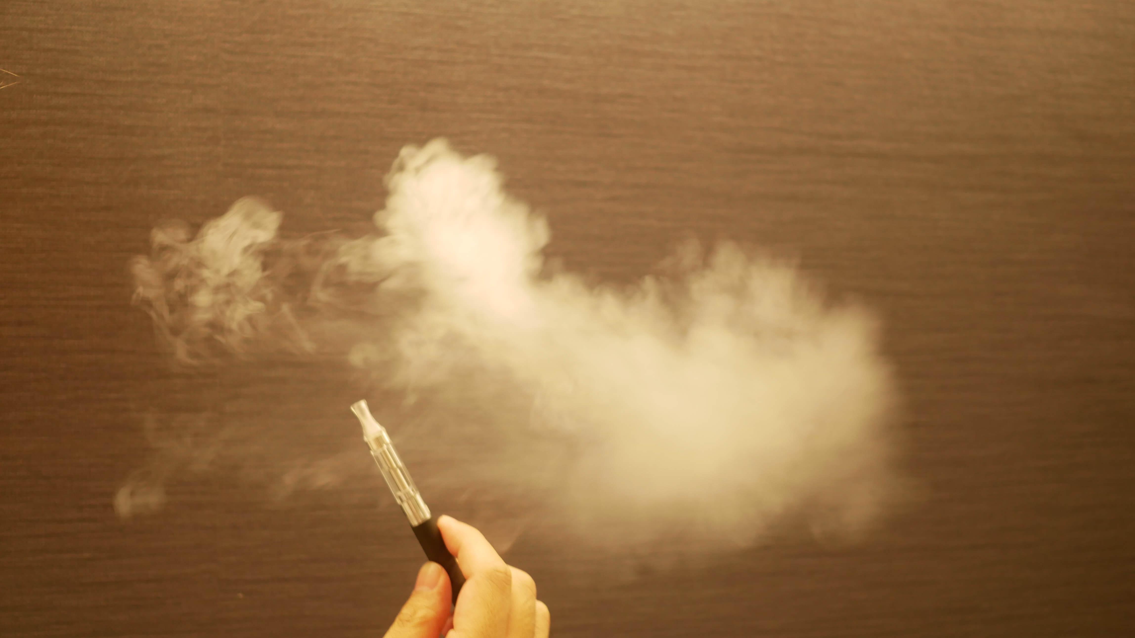 スムースビップ 吸いごたえの感想
