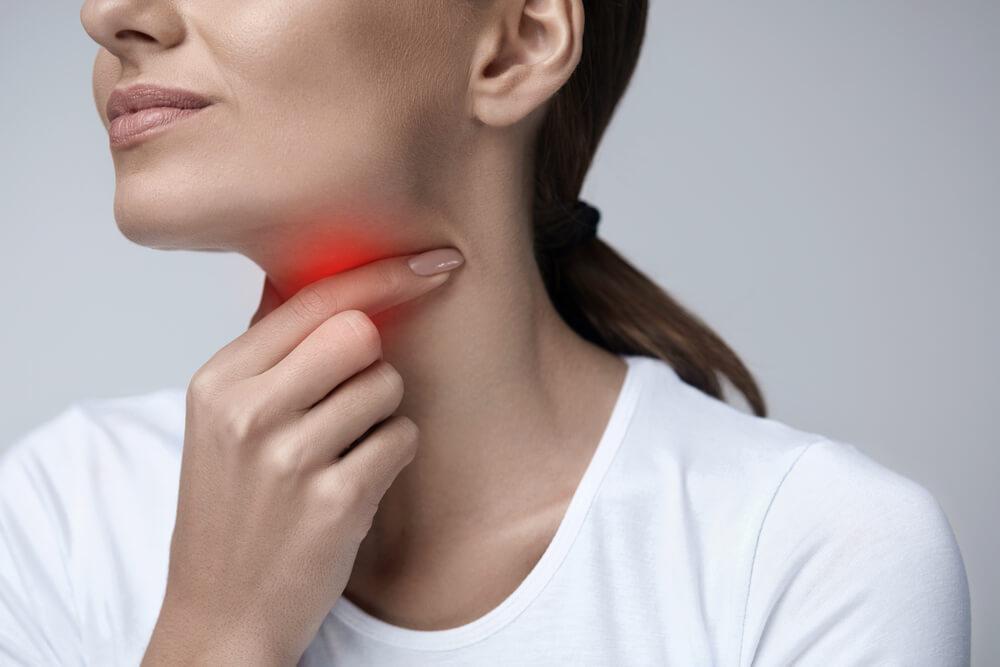 喉の痛みにおすすめの市販薬20選!内服薬と外用薬をタイプ別に紹介