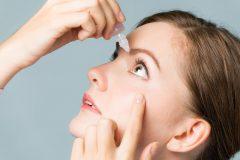ドライアイ用目薬9選!市販と眼科処方の違いやコンタクト用も紹介