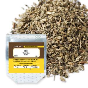LUPICIA(ルピシア)甜茶
