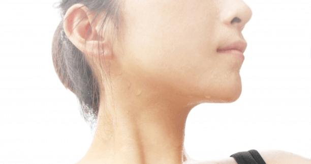 顔汗を止める3つの方法とおすすめの対策アイテムを徹底特集!