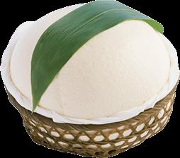 仙波豆腐 小野食品 なごり雪豆腐[白]大