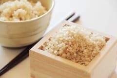 栄養価の高い玄米の効果やカロリーは?通販のおすすめ玄米商品を徹底特集