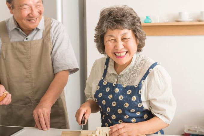 豆腐ダイエットの口コミをご紹介