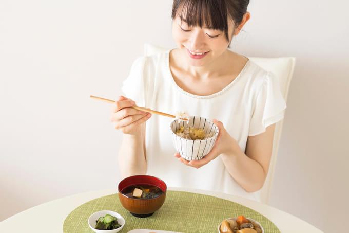 豆腐料理で毎日の疲れや不調もスッキリ!