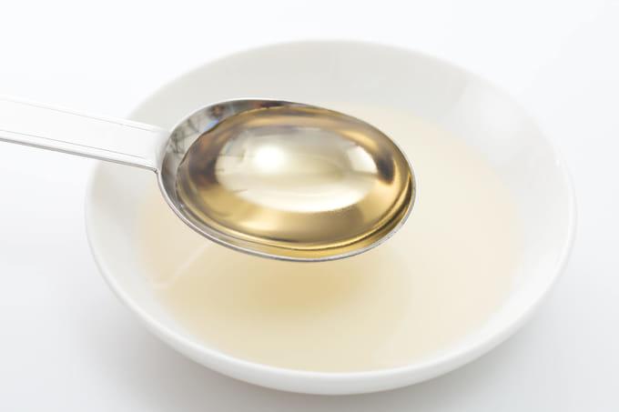 お酢の成分に期待できる効果・効能お酢の成分に期待できる効果・効能お酢の成分に期待できる効果・効能お酢の成分に期待できる効果・効能