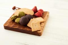 おからクッキーで糖質制限!ダイエット効果や簡単レシピをご紹介