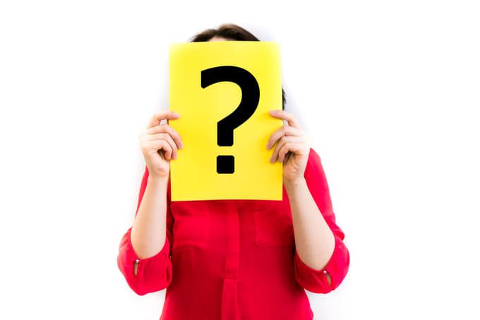 毛孔性苔癬はセルフケアか皮膚科での治療どちらがいい?