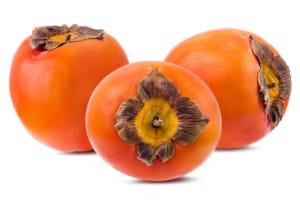 柿渋エキスとシャンピニオンエキスの違いは?