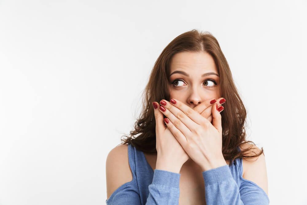 口内環境改善