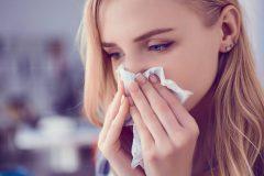 ドライノーズにはワセリンがいいって本当?鼻の中の乾燥におすすめのグッズ13選!